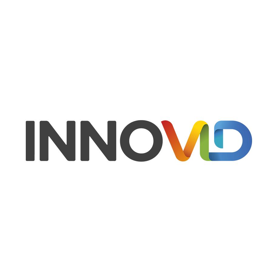 innovid-logo.png