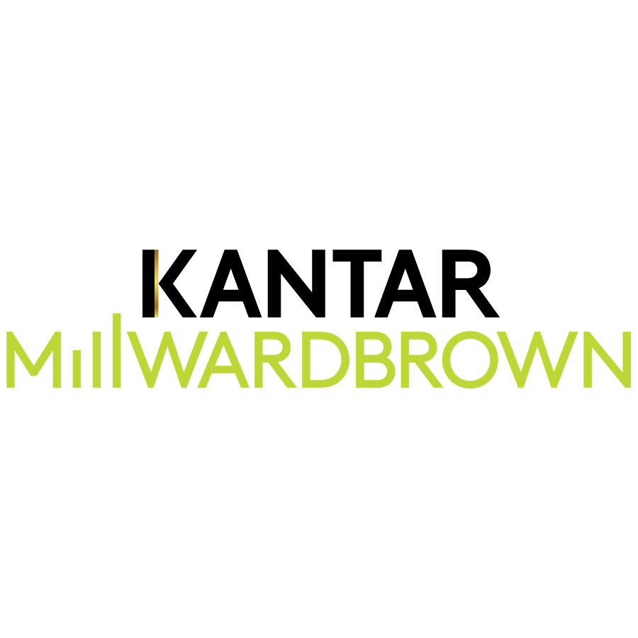kantarMB-logo.png