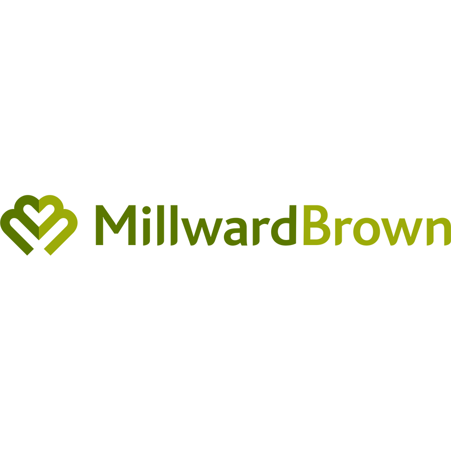 millward-brown-logo.png