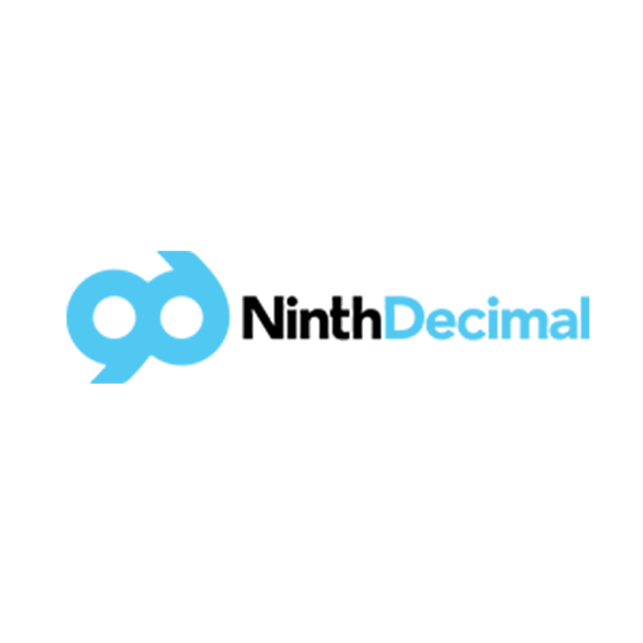 ninth-decimal-logo.png