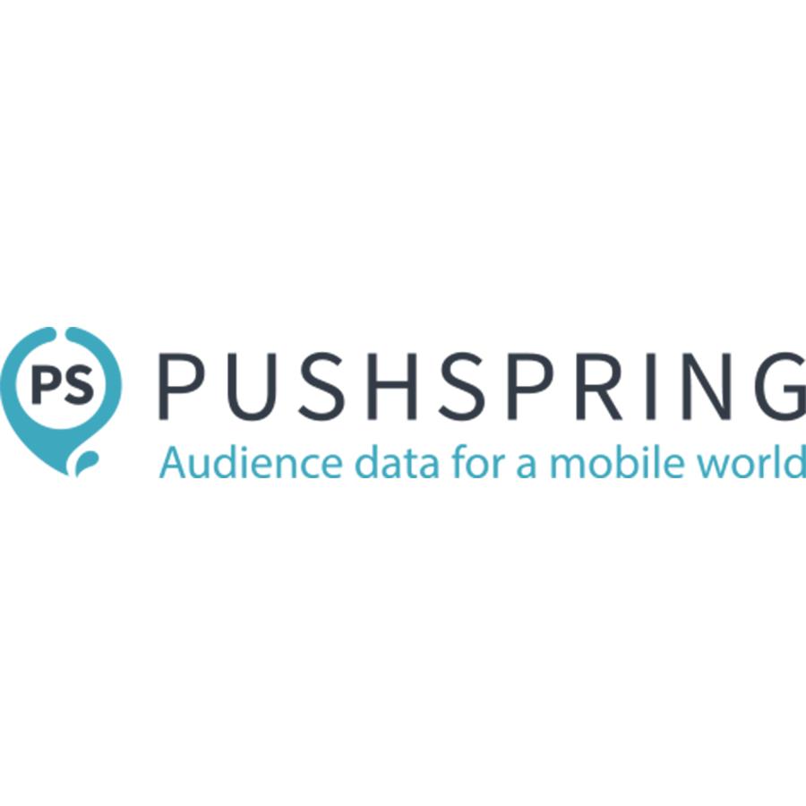 pushspring-logo.png