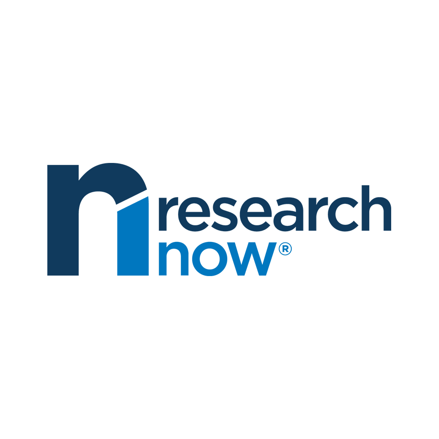 researchnow-logo.png