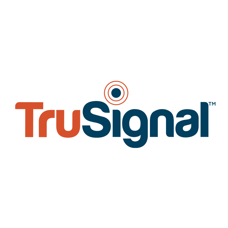 trusignal-logo.png