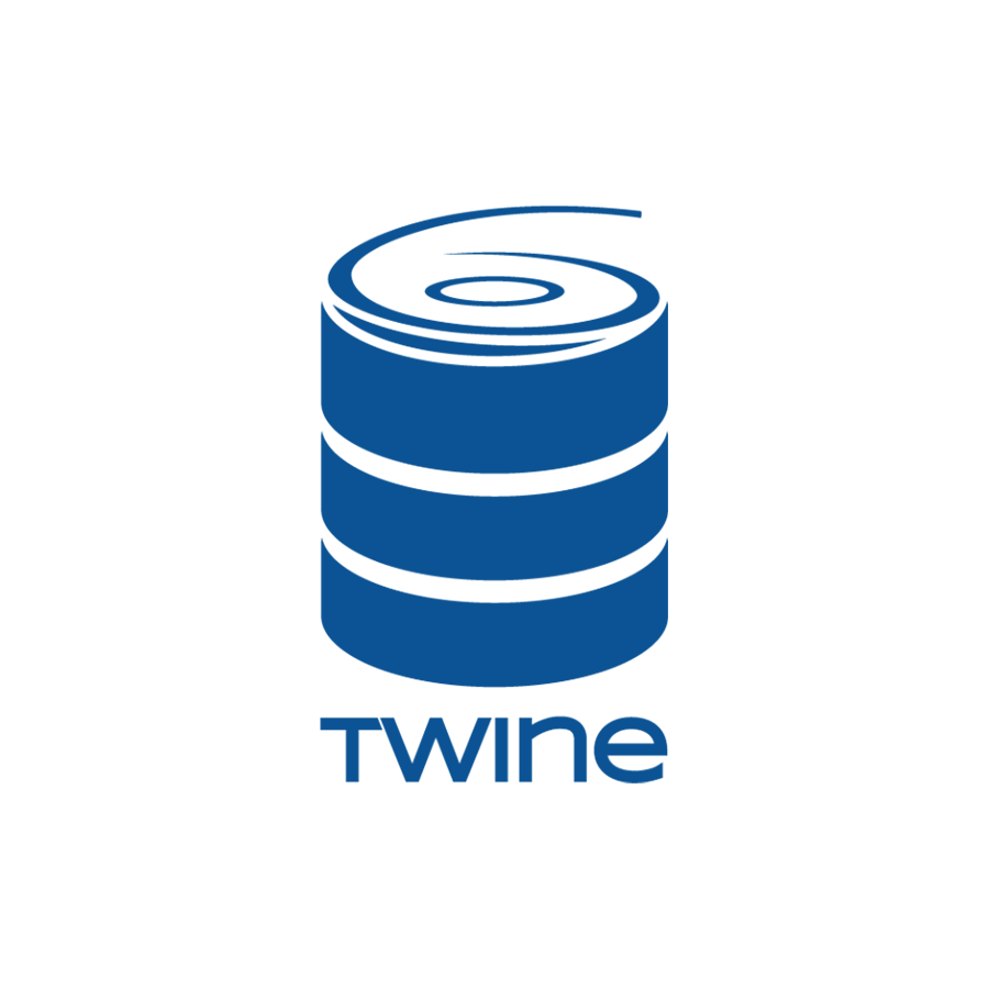 twine-logo.png