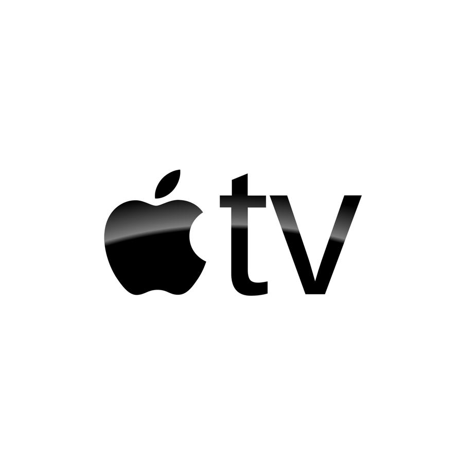 AppleTV-logo.png