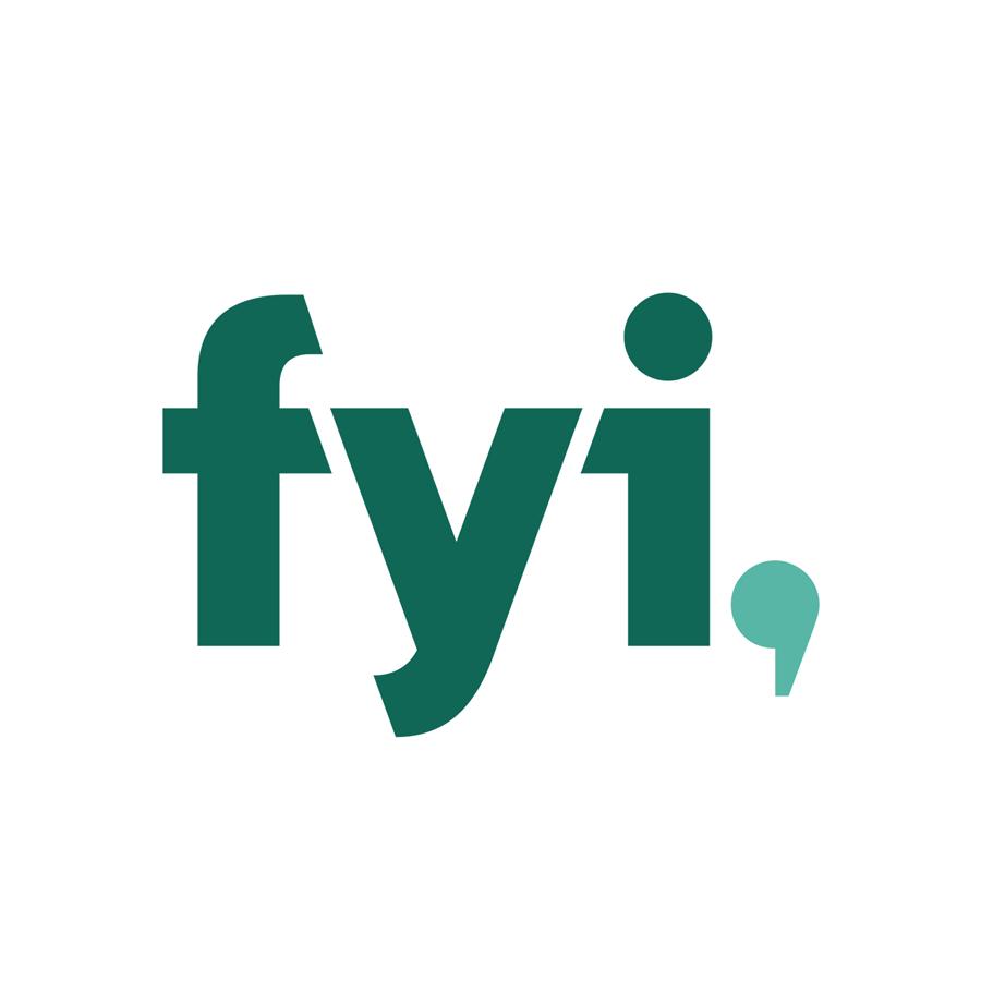 FYI-logo.png