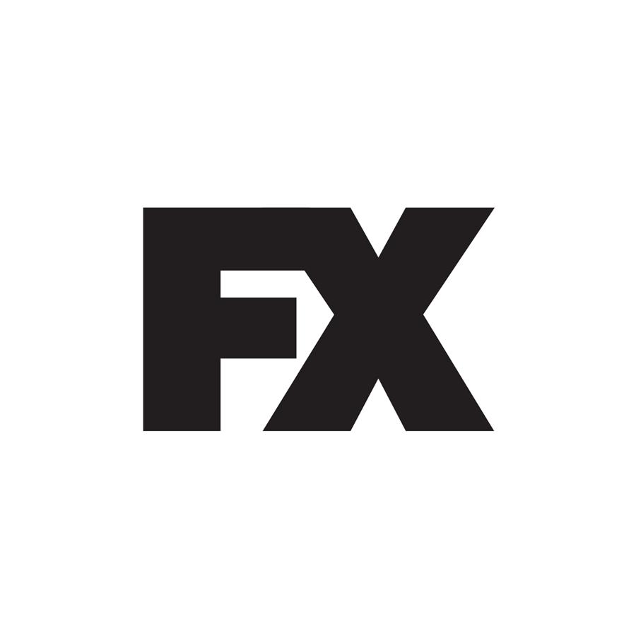 fx-logo.png