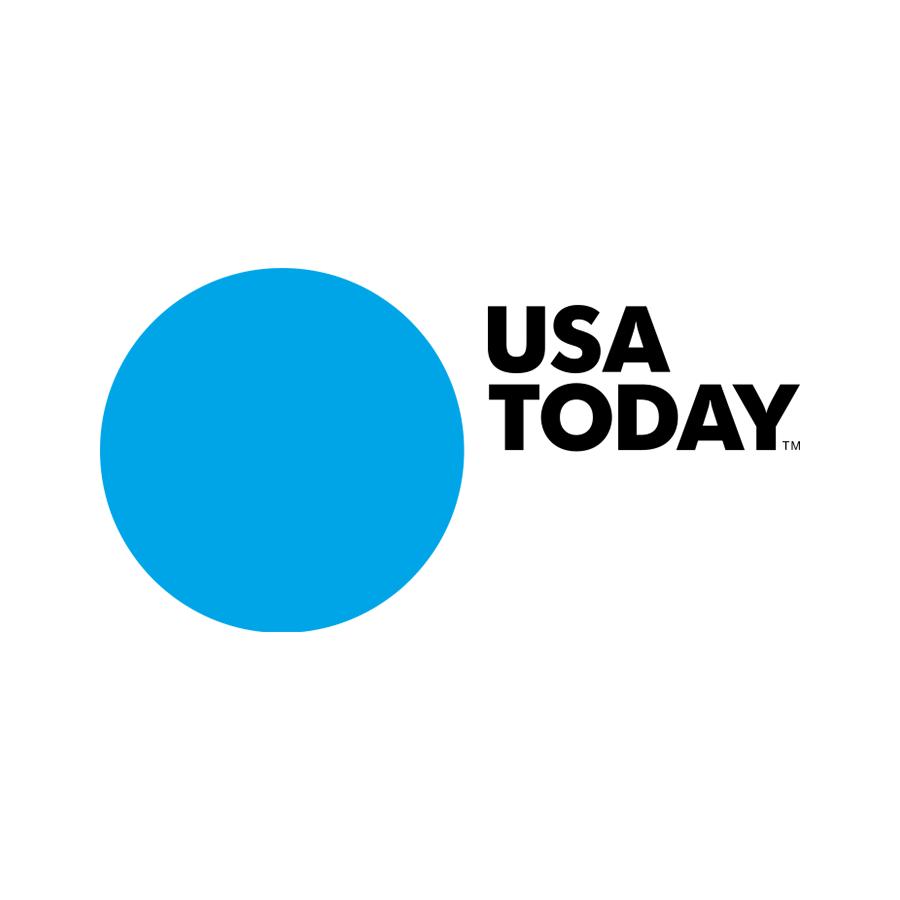USAtoday2-logo.png