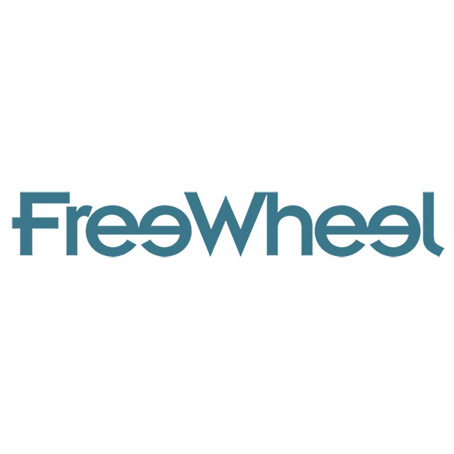 FreeWheel-logo.png