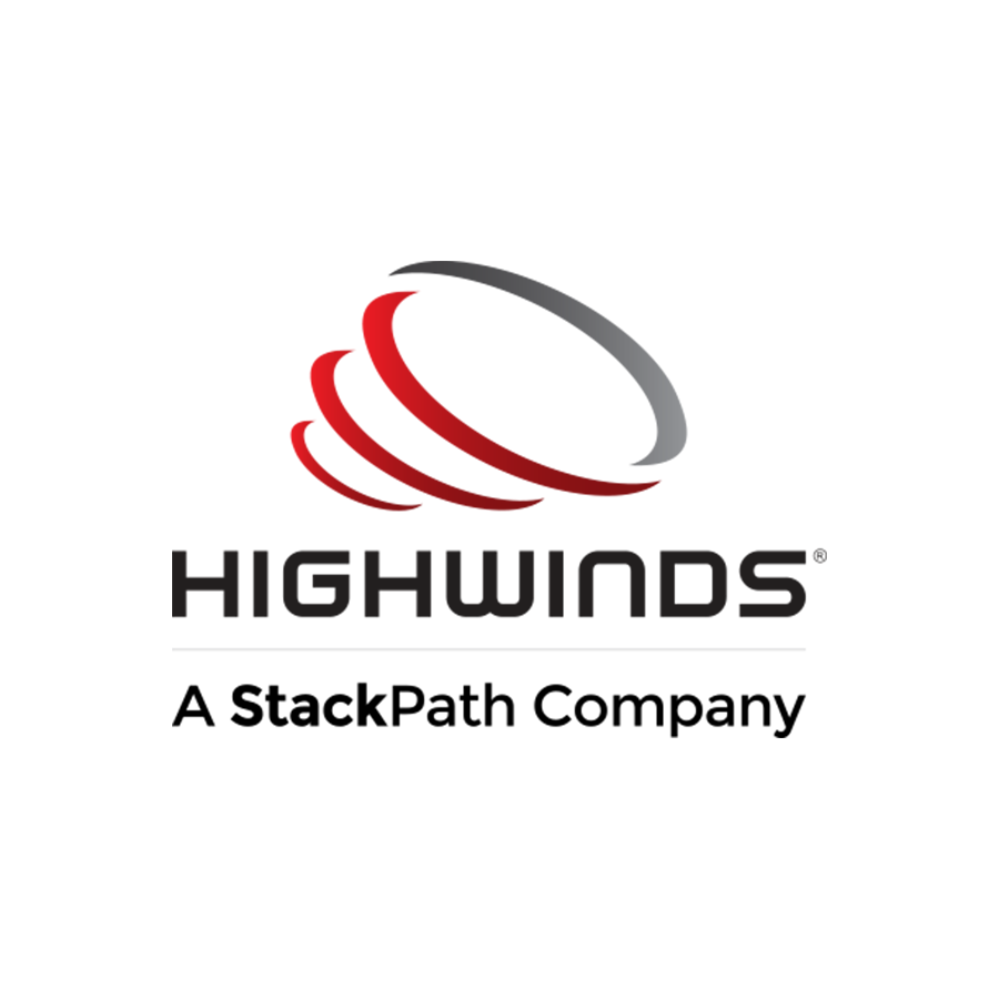 highwinds-logo.png