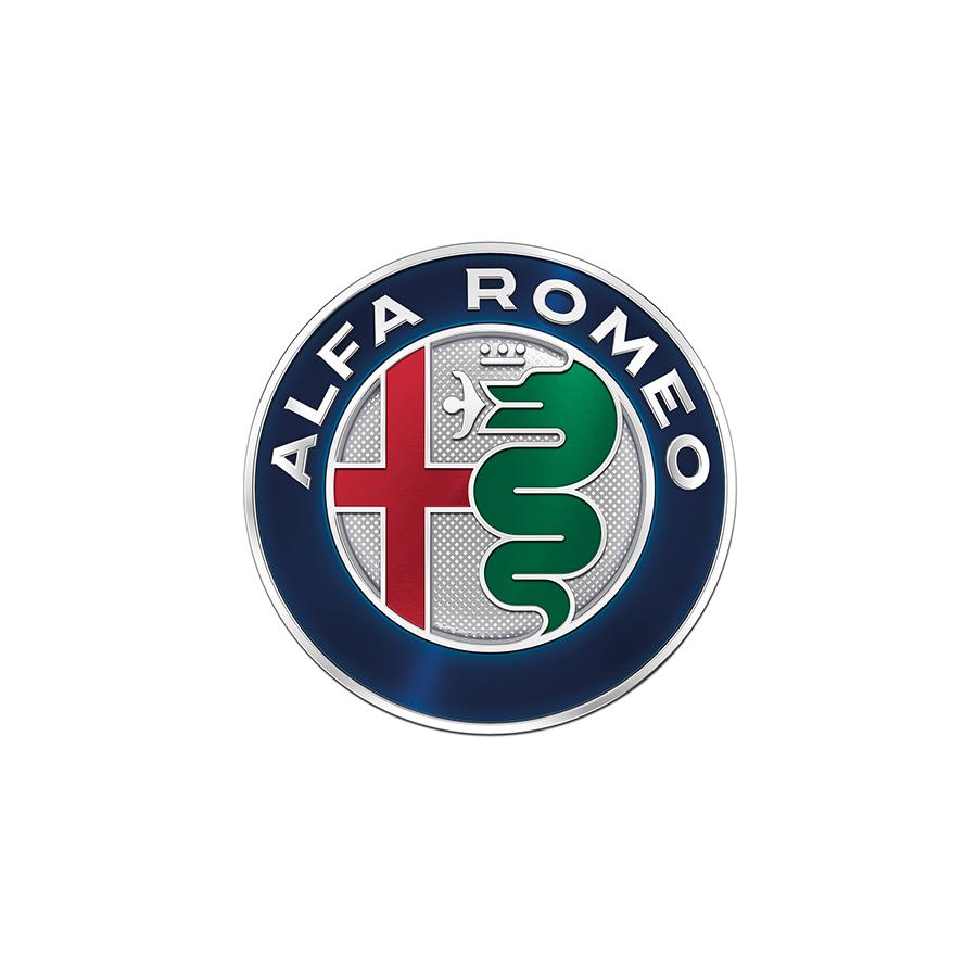 alfaromeo-logo.png