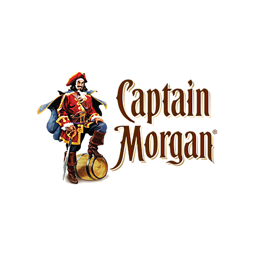 captain-morgan-logo.png