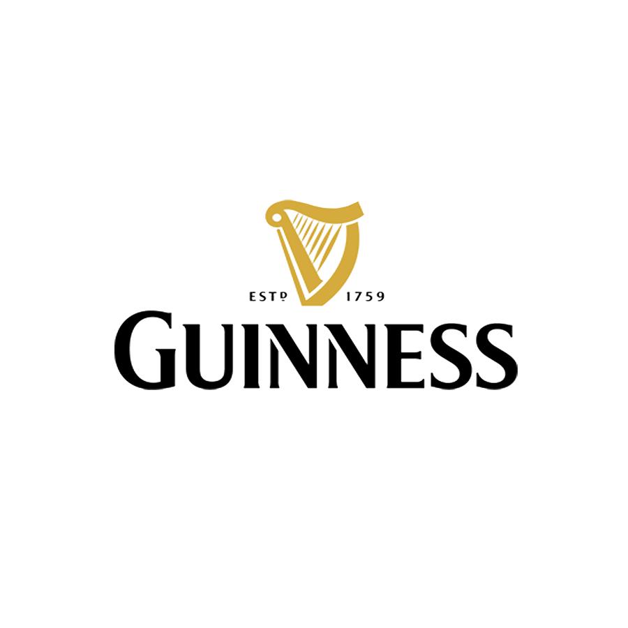guinness-logo.png