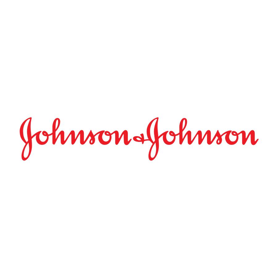 J&J-logo.png