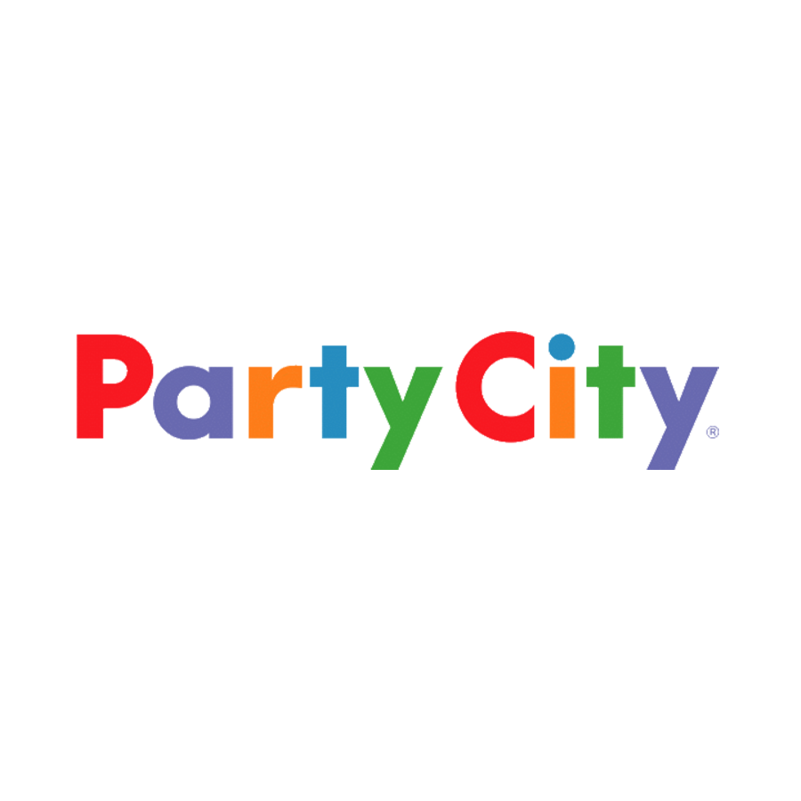 partycity-logo.png