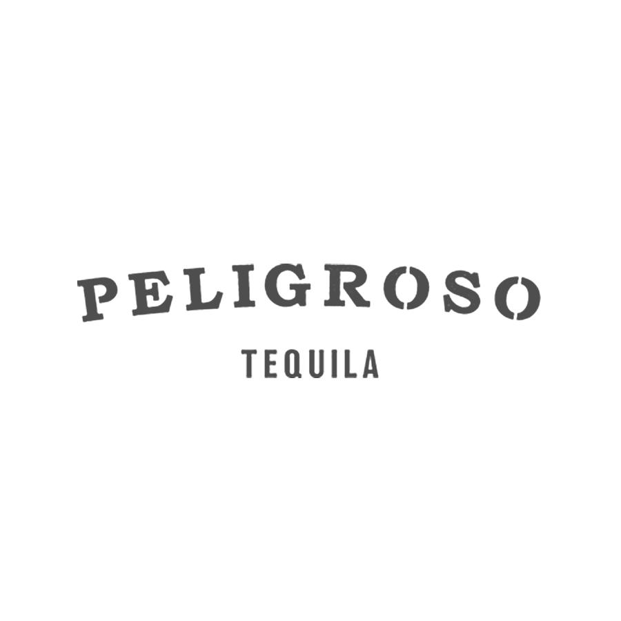 peligroso-logo.png