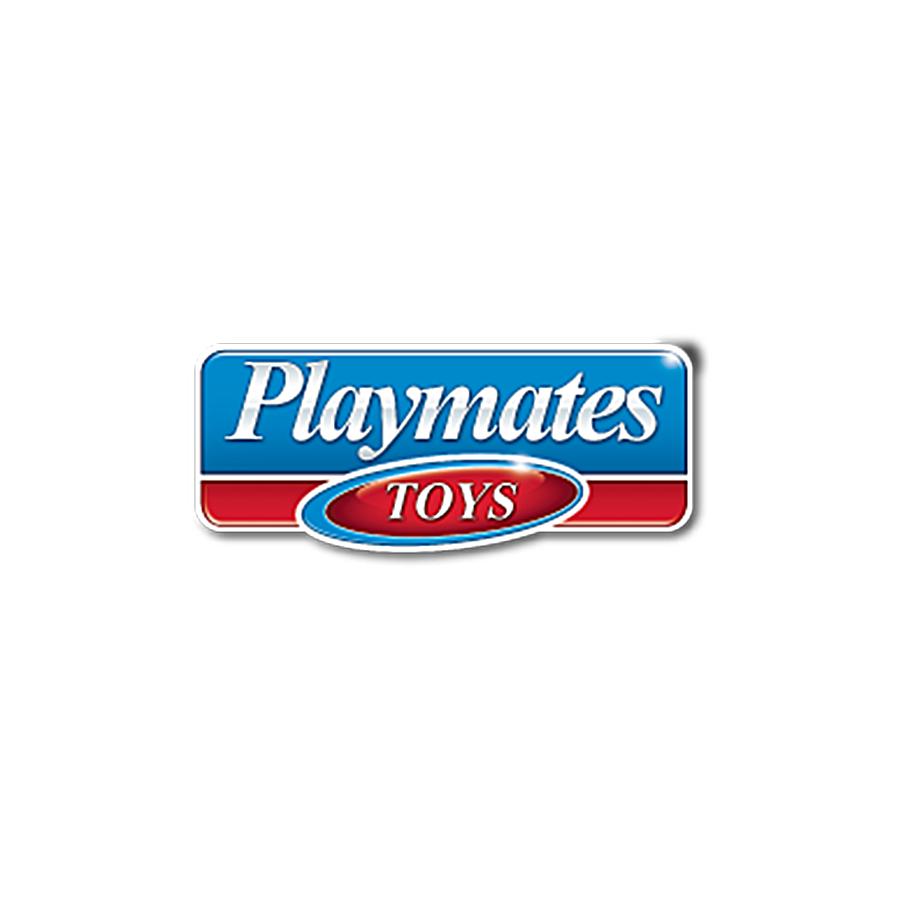playmates-logo.png