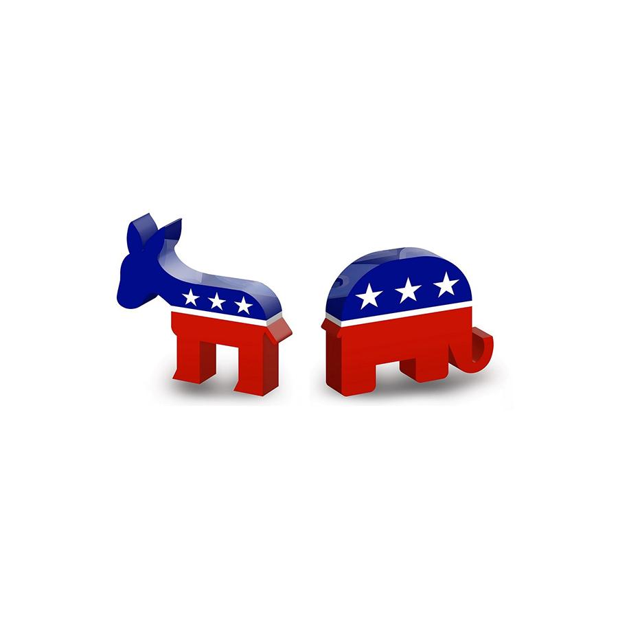 political-logo.png