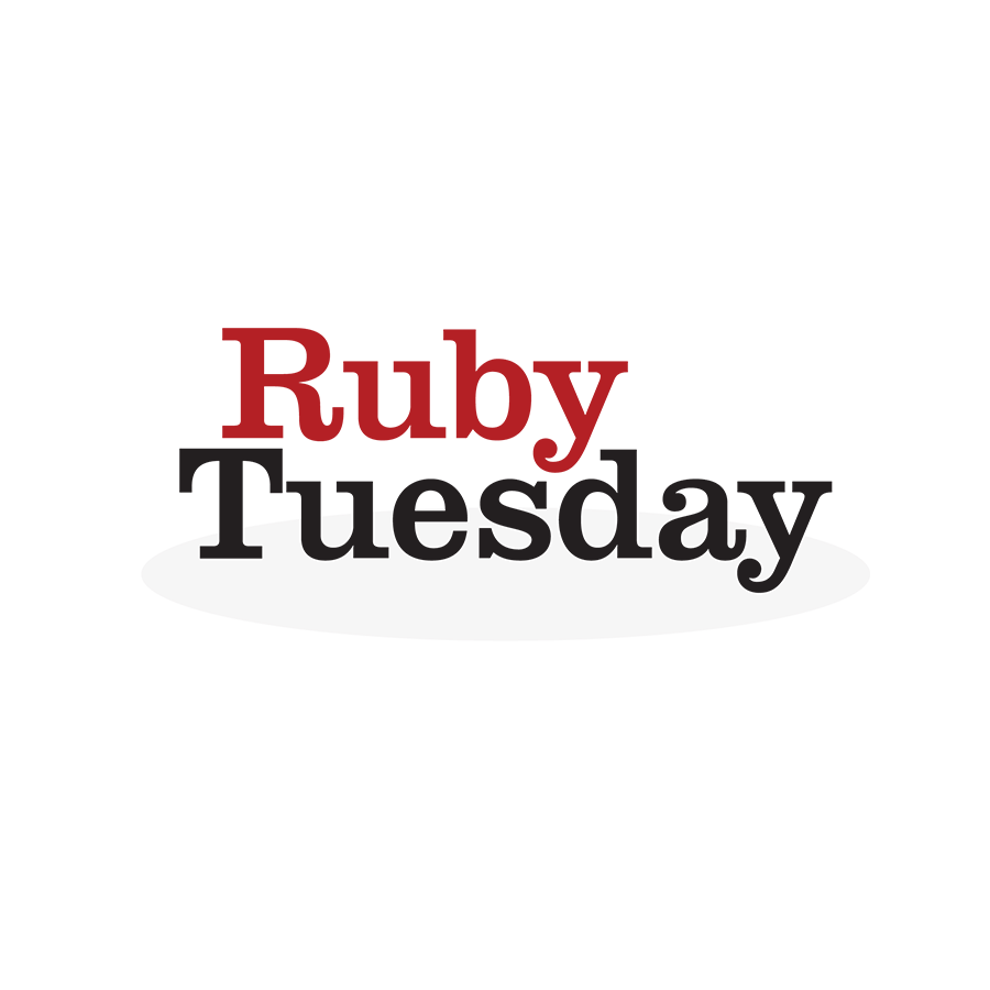 ruby-tuesday-logo.png