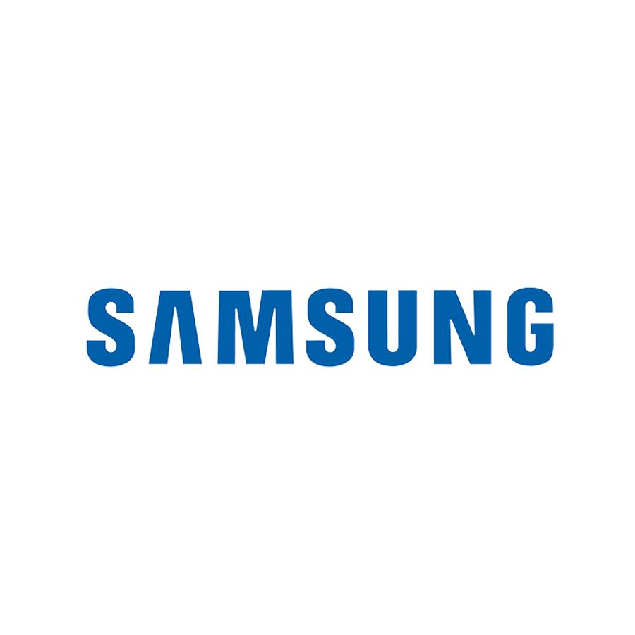 samsung-logo.png
