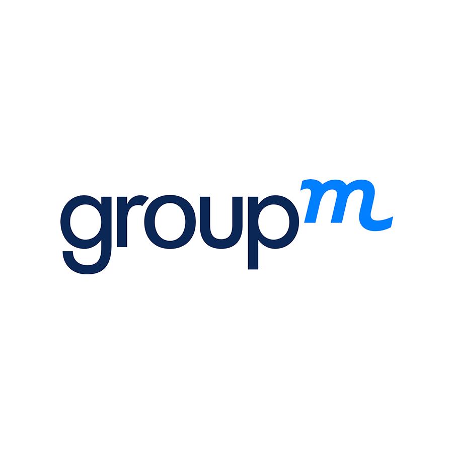 groupM-logo.png