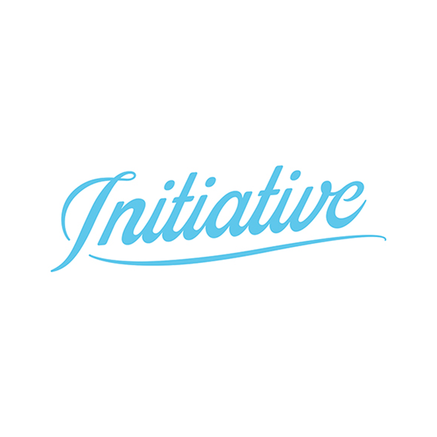 initiative-logo.png