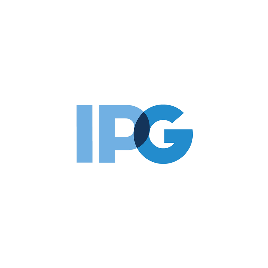 IPG-logo.png