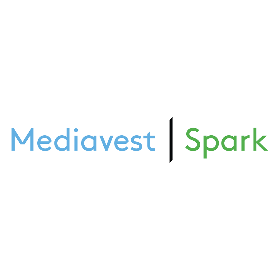 mediavest-spark-logo.png