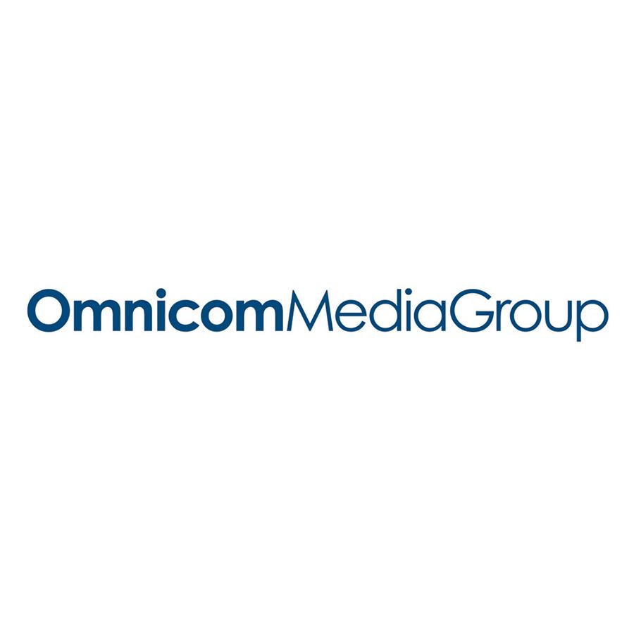 omnicom-logo.png