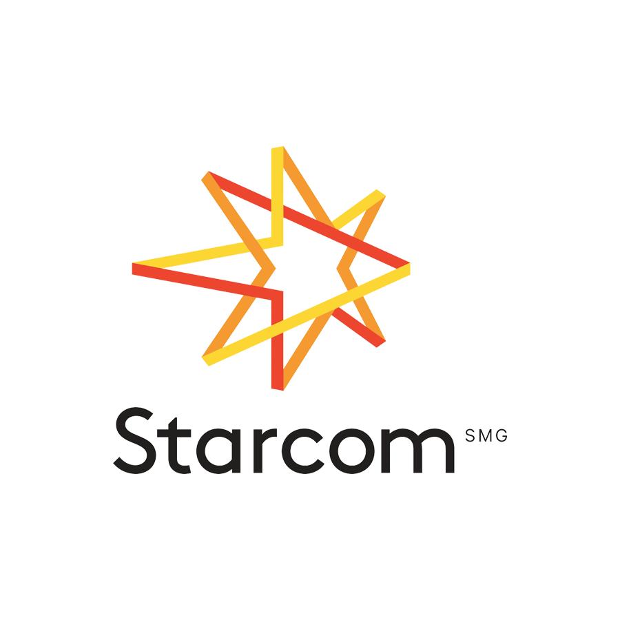 starcom-logo.png