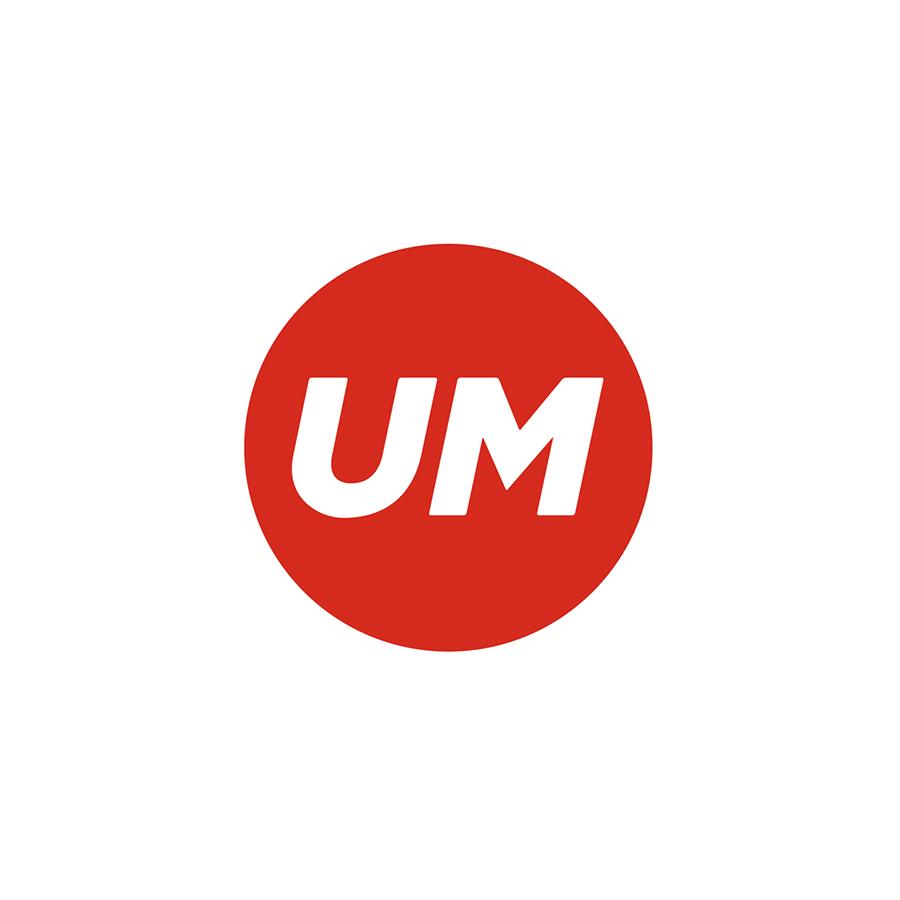 UM-logo.png