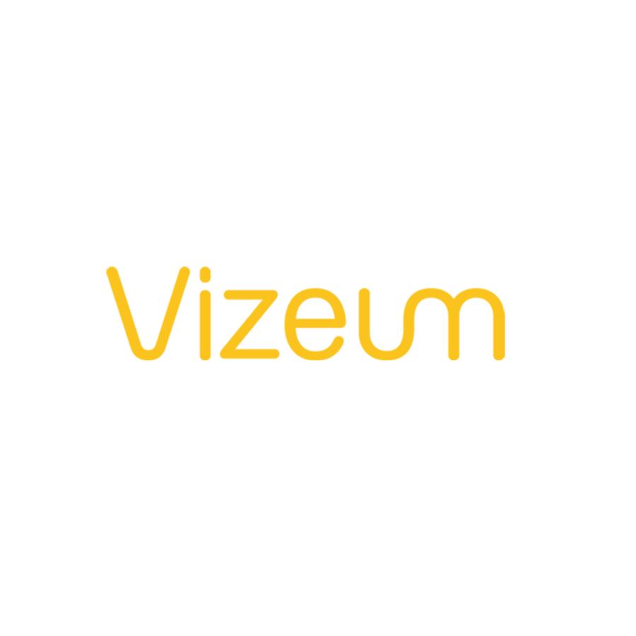 vizeum-logo.png