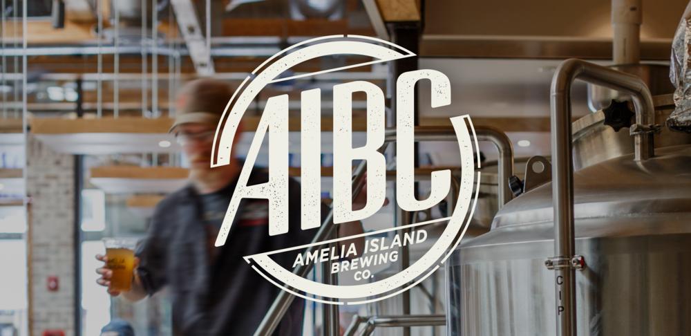 AIBC cover v2.png