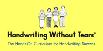 photo regarding Handwriting Without Tears Printable Worksheets referred to as Quality 1, J. Mbuu / Handwriting Devoid of Tears