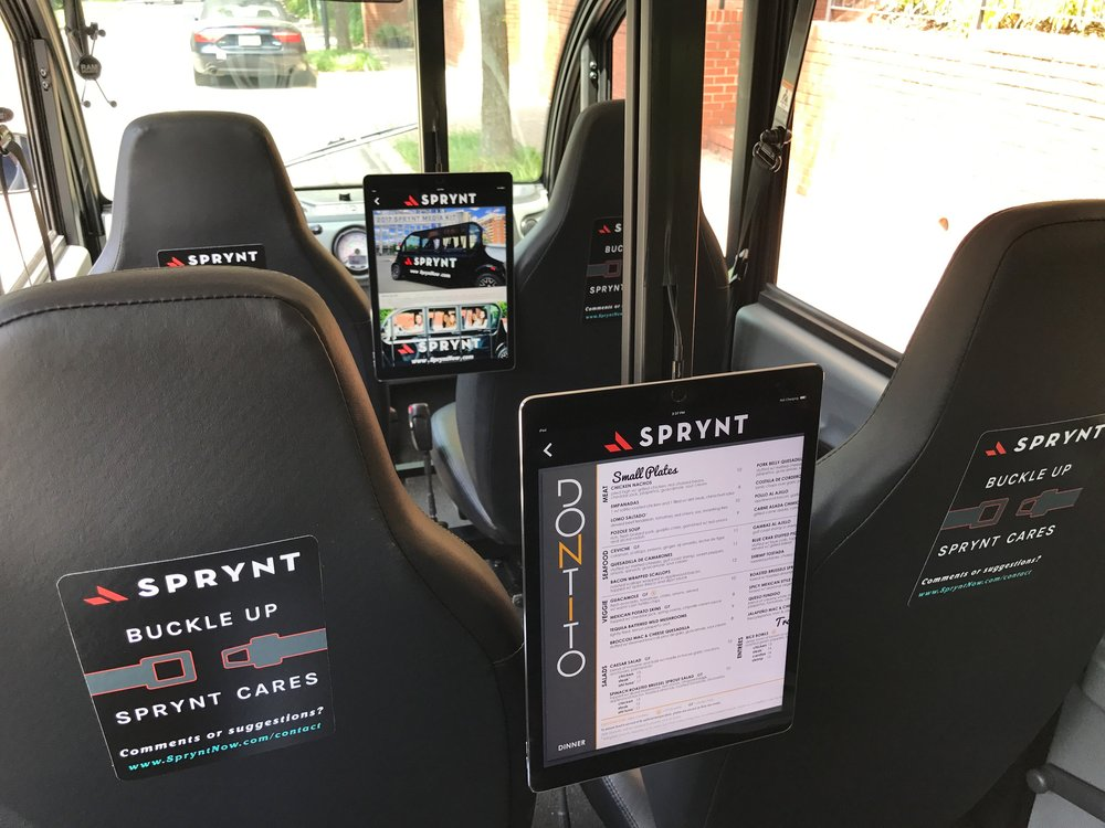 iPads in Vehicles.jpg