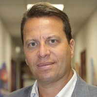 Raz Winiarsky, M.D. - Co-Founder and Chief Medical Officer