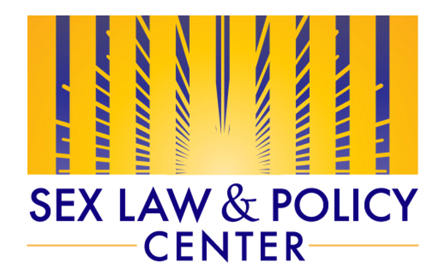 Sex Law and Policy Center