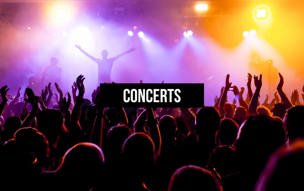 Concerts Header-min.png