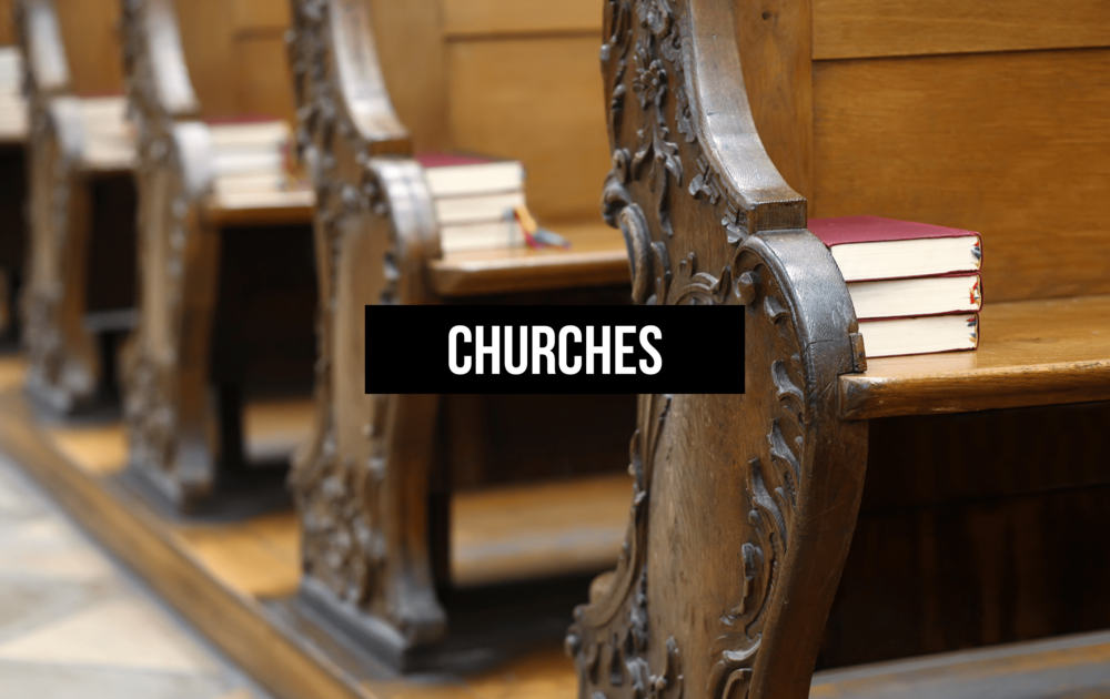Church Header-min.png