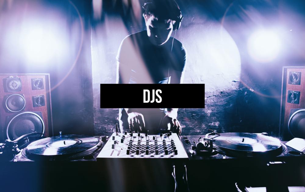 DJ header-min.png