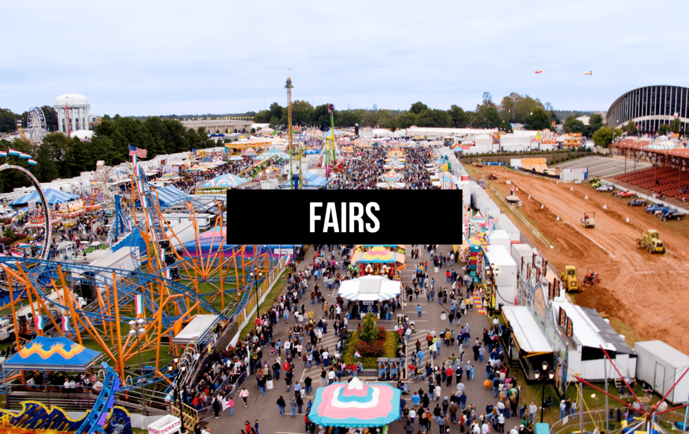 Fairs Header-min.png