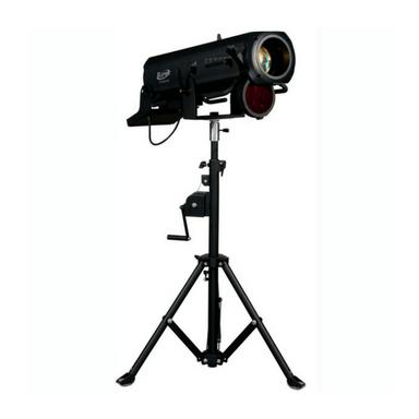 Elation Pro FS 15R