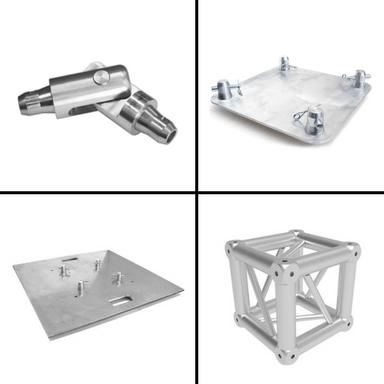 Truss Parts