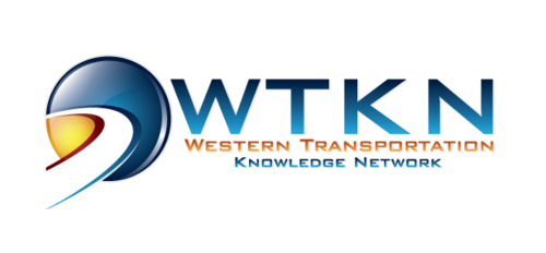 Western Transportation Knowledge Network