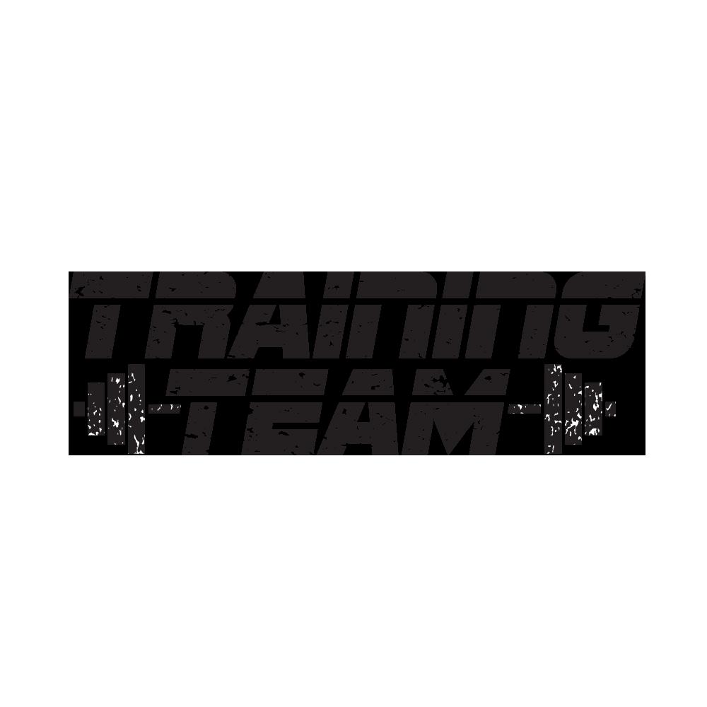 3276_TrainingTeam_Logo_01 (2).png
