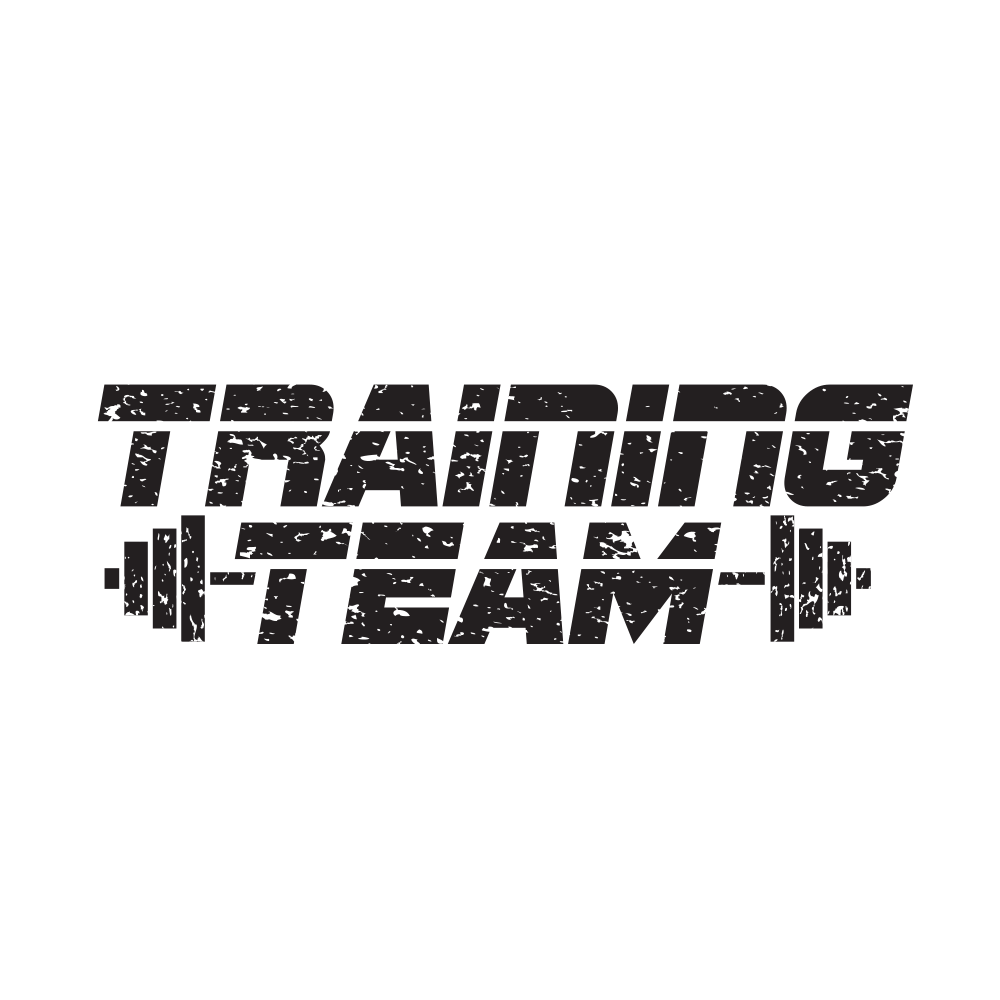 3276_TrainingTeam_Logo_01.png