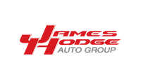 Miller-Client-James-Hodge-Auto-Group.png