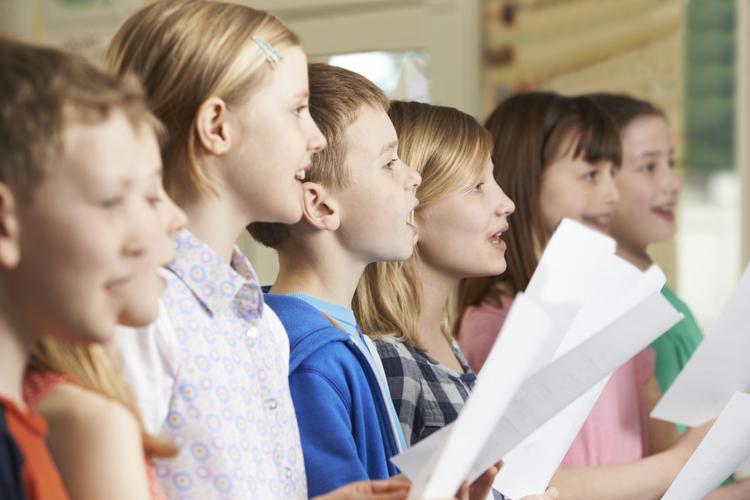 choir elective pieceful solutions.jpg