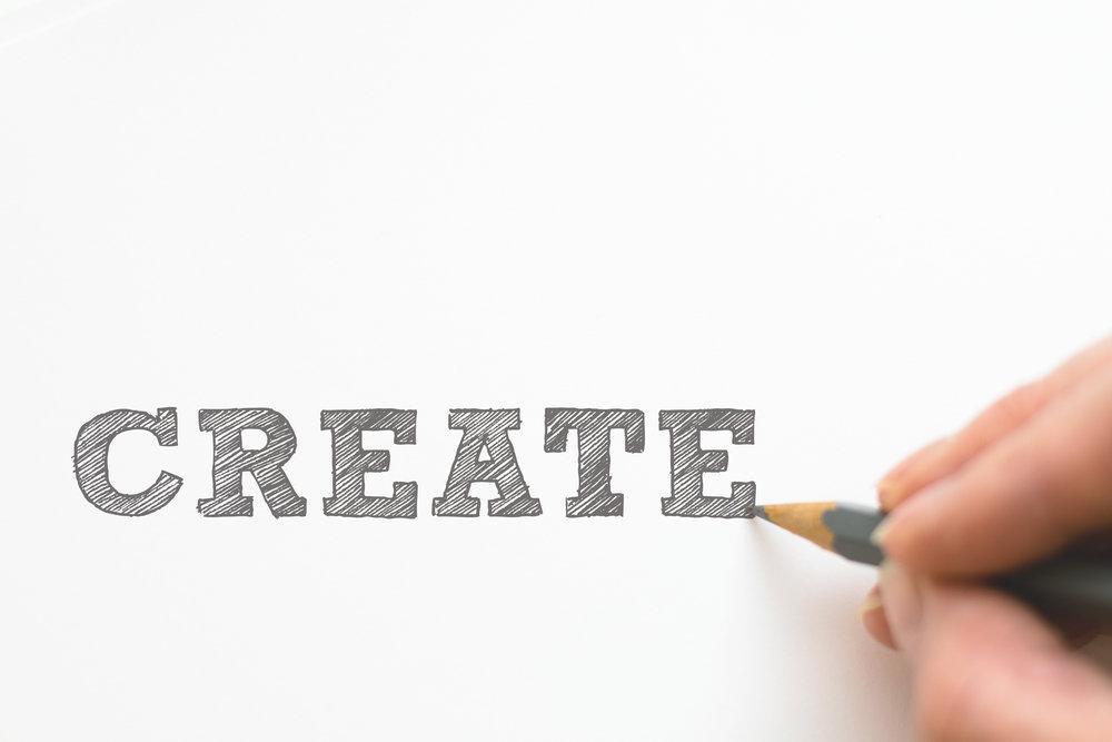 create image.jpeg