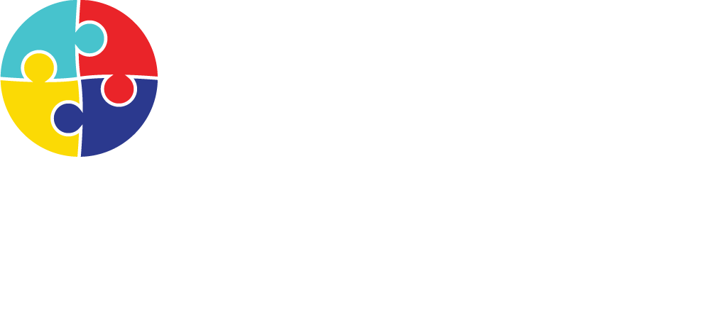 Pieceful Solutions